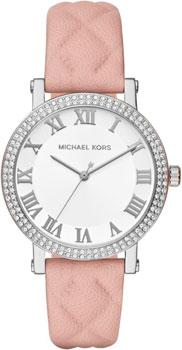 fashion наручные  женские часы Michael Kors MK2617. Коллекция Parker
