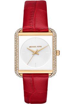 fashion наручные  женские часы Michael Kors MK2623. Коллекция Lake