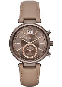 fashion наручные  женские часы Michael Kors MK2629. Коллекция Sawyer