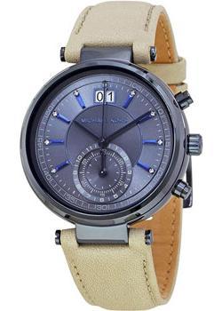 fashion наручные  женские часы Michael Kors MK2630. Коллекция Sawyer