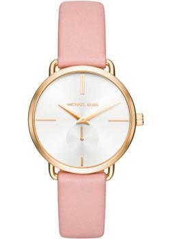 Наручные  женские часы Michael Kors MK2659. Коллекция Portia