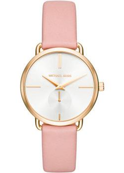 fashion наручные  женские часы Michael Kors MK2659. Коллекция Portia.