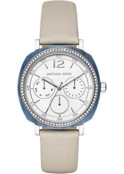fashion наручные  женские часы Michael Kors MK2672. Коллекция Nia