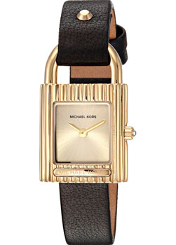 fashion наручные  женские часы Michael Kors MK2692. Коллекция Runway