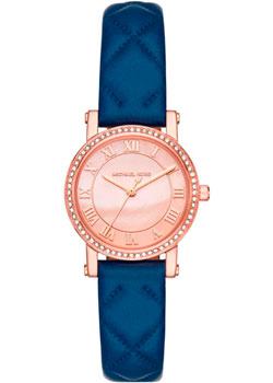 fashion наручные  женские часы Michael Kors MK2696. Коллекция Norie