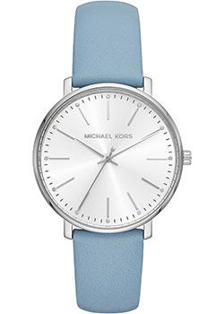 Купить Fashion наручные женские часы Michael Kors MK2739. Коллекция Pyper