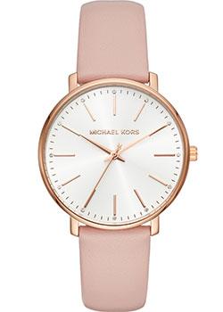 fashion наручные  женские часы Michael Kors MK2741. Коллекция Pyper.