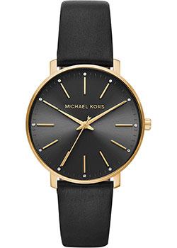 fashion наручные  женские часы Michael Kors MK2747. Коллекция Pyper.