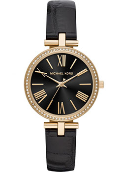 fashion наручные  женские часы Michael Kors MK2789. Коллекция Maci.