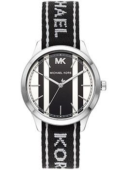 fashion наручные  женские часы Michael Kors MK2795. Коллекция Runway.