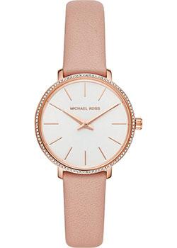Fashion наручные женские часы Michael Kors MK2803. Коллекция Pyper фото