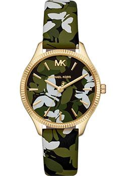 Наручные  женские часы Michael Kors MK2811. Коллекция Lexington