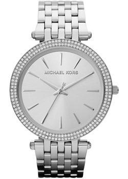 fashion наручные  женские часы Michael Kors MK3190. Коллекция Darci.