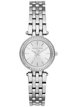 fashion наручные  женские часы Michael Kors MK3294. Коллекция Darci