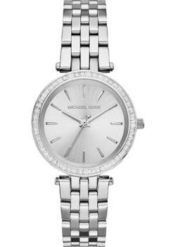 fashion наручные  женские часы Michael Kors MK3364. Коллекция Darci