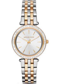 fashion наручные  женские часы Michael Kors MK3405. Коллекция Darci