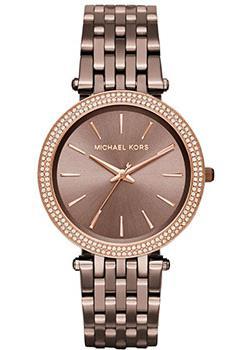 fashion наручные  женские часы Michael Kors MK3416. Коллекция Darci
