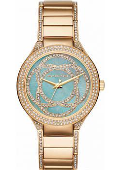 fashion наручные  женские часы Michael Kors MK3481. Коллекция Kerry
