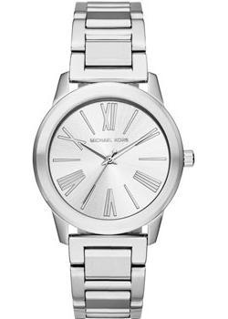 fashion наручные  женские часы Michael Kors MK3489. Коллекция Hartman