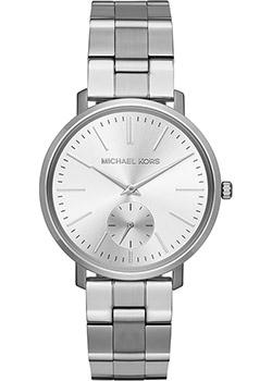 fashion наручные  женские часы Michael Kors MK3499. Коллекция Jaryn