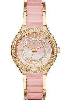 fashion наручные  женские часы Michael Kors MK3508. Коллекция Kerry
