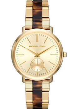 fashion наручные  женские часы Michael Kors MK3511. Коллекция Parker