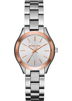 fashion наручные  женские часы Michael Kors MK3514. Коллекция Runway