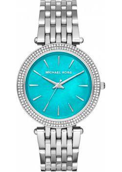 fashion наручные  женские часы Michael Kors MK3515. Коллекция Darci