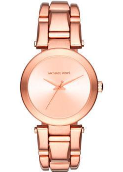 fashion наручные  женские часы Michael Kors MK3518. Коллекция Delray