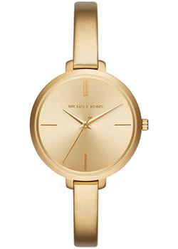 fashion наручные  женские часы Michael Kors MK3546. Коллекция Jaryn