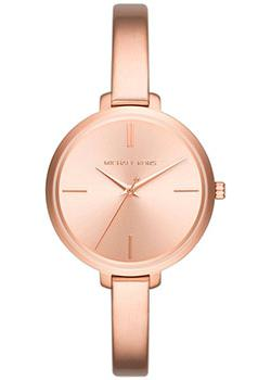 fashion наручные  женские часы Michael Kors MK3547. Коллекция Jaryn