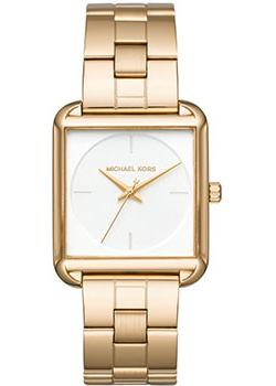 fashion наручные  женские часы Michael Kors MK3644. Коллекция Lake
