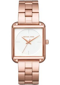 fashion наручные  женские часы Michael Kors MK3645. Коллекция Lake
