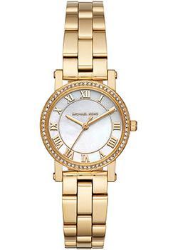 fashion наручные  женские часы Michael Kors MK3682. Коллекция Parker