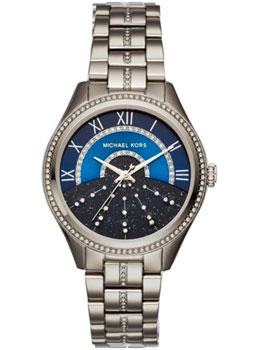 fashion наручные  женские часы Michael Kors MK3720. Коллекция Runway