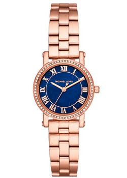 fashion наручные  женские часы Michael Kors MK3732. Коллекция Norie