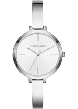 fashion наручные  женские часы Michael Kors MK3733. Коллекция Jaryn