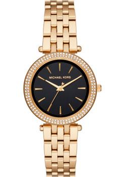 fashion наручные  женские часы Michael Kors MK3738. Коллекция Darci