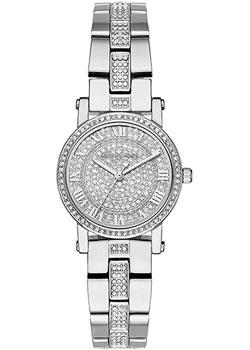 fashion наручные  женские часы Michael Kors MK3775. Коллекция Norie.