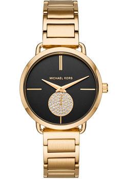 fashion наручные  женские часы Michael Kors MK3788. Коллекция Portia