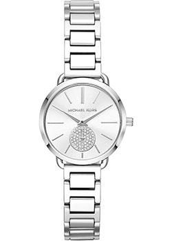fashion наручные  женские часы Michael Kors MK3837. Коллекция Portia