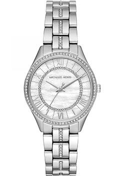 fashion наручные  женские часы Michael Kors MK3900. Коллекция Mini Lauryn.