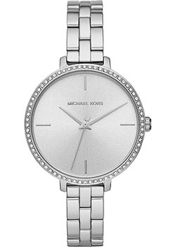 fashion наручные  женские часы Michael Kors MK4398. Коллекция Charley