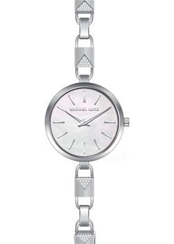 Fashion наручные женские часы Michael Kors MK4438. Коллекция Jaryn фото