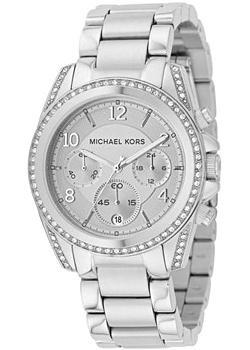 fashion наручные  женские часы Michael Kors MK5165. Коллекция Blair