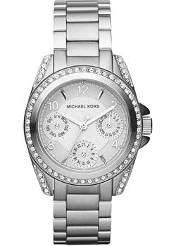 fashion наручные  женские часы Michael Kors MK5612. Коллекция Blair