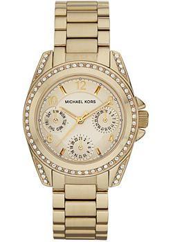 Женские часы Michael Kors MK5639