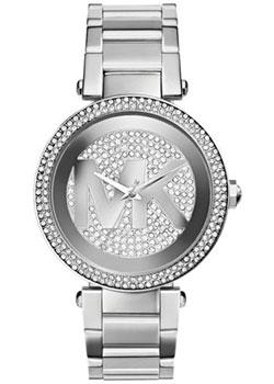 fashion наручные  женские часы Michael Kors MK5925. Коллекция Parker