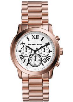 fashion наручные  женские часы Michael Kors MK5929. Коллекция Cooper