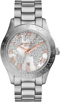 Купить Часы женские fashion наручные  женские часы Michael Kors MK5958. Коллекция Layton  fashion наручные  женские часы Michael Kors MK5958. Коллекция Layton